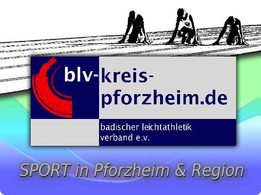 Startup (c) BLV-Kreis-Pforzheim.de